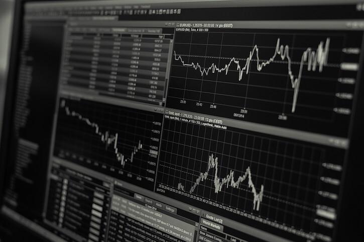 forex trading strategies