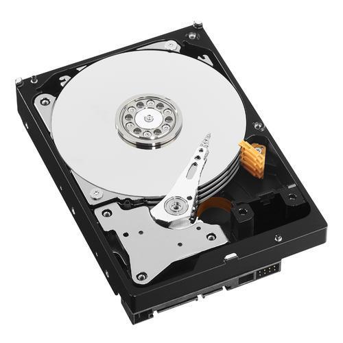 hard drive storage